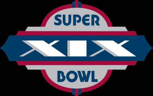 20130116073416-super-bowl-xix.jpg
