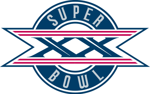 20130116073539-super-bowl-xx.jpg