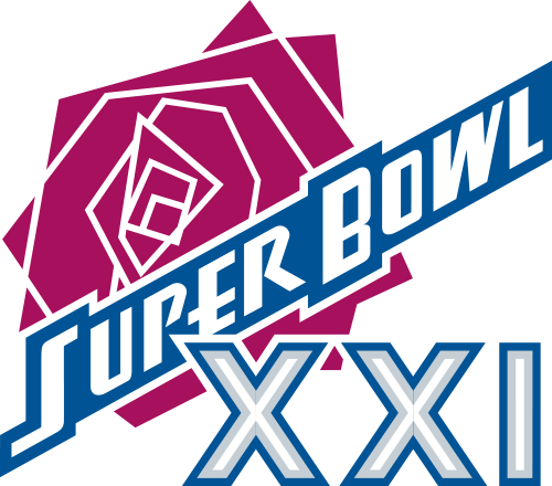 20130116200029-super-bowl-xxi.jpg