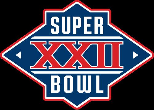 20130116200256-super-bowl-xxii.jpg