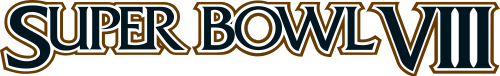 20130116200531-super-bowl-viii.jpg