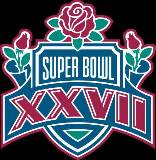 20130116201542-super-bowl-xxvii.jpg