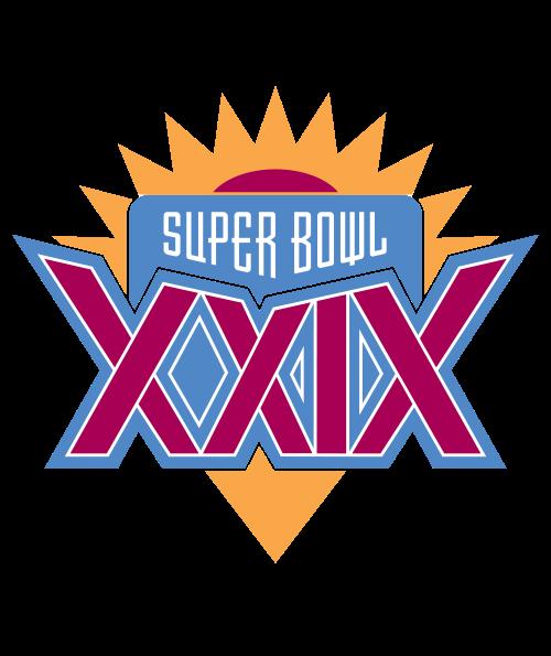 20130116201835-super-bowl-xxix.jpg