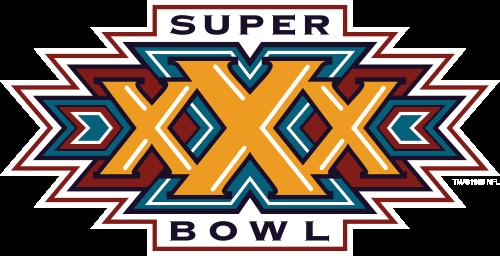 20130116202004-super-bowl-xxx.jpg