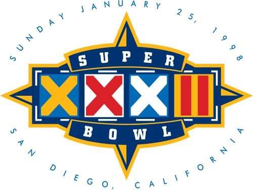 20130116202255-super-bowl-xxxii.jpg
