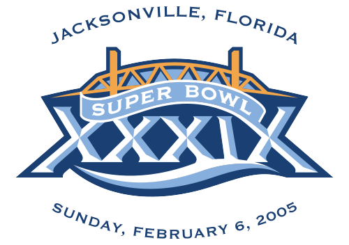 20130116205111-super-bowl-xxxix.jpg