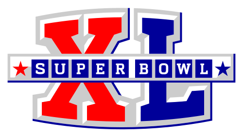 20130116205442-super-bowl-xl.jpg
