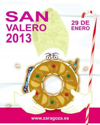 20130122142524-sanvalero2013.jpg