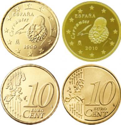 20130208125852-10cent-espana.jpg