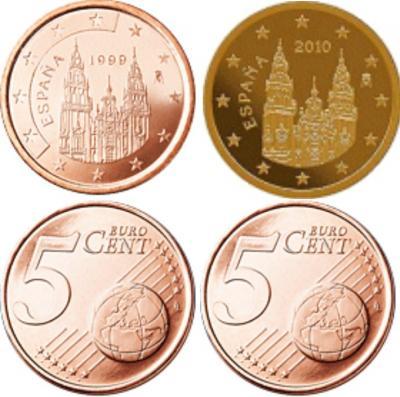 20130208125947-5cent-espana.jpg