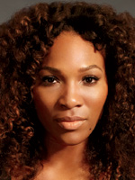 20130218071855-serena-williams.jpg
