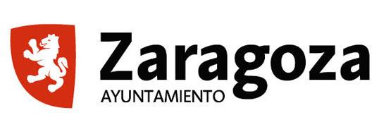 20130301095038-ayuntamiento-zaragoza.jpg