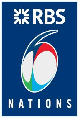 20130318070119-logo-vi-naciones.jpg