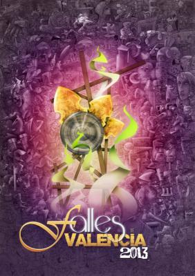 20130411233339-cartel-fallas-2013.jpg