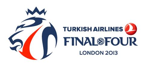 20130506072515-2013-final-four-london.jpg