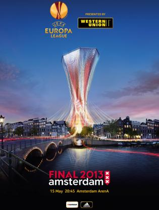 20130514063758-cartel-europa-league-2013.jpg