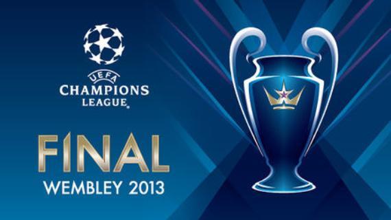 20130526194125-logo-final-2013.jpeg