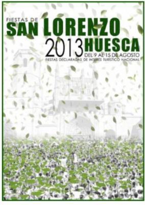 20130619192143-cartel-fiestas-san-lorenzo-2013.jpg