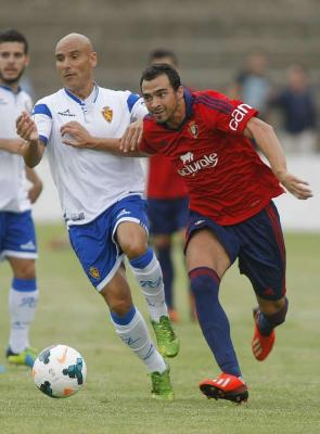 20130811164948-at.-osasuna-real-zaragoza.jpg
