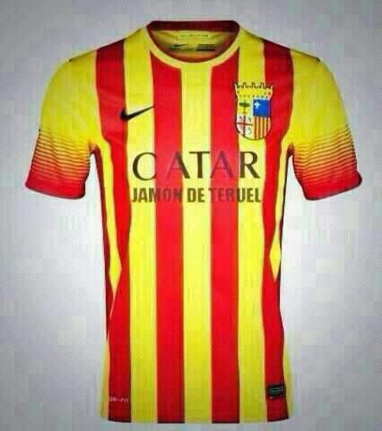 20130827135314-camiseta-seleccion-de-aragon.jpg