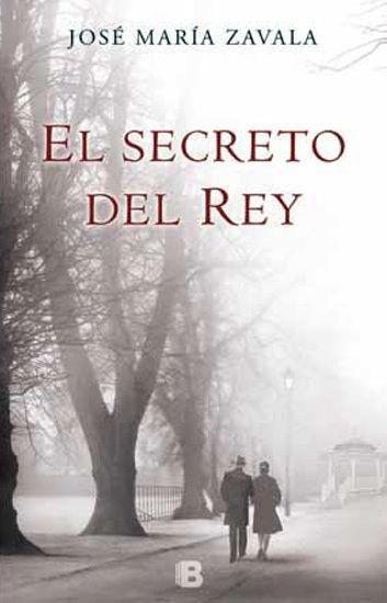20131002073057-el-secreto-del-rey.jpg