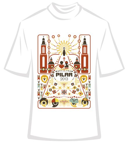 20131007152841-camiseta-pilar2013.jpg