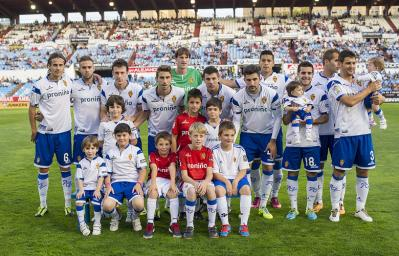 20131027155133-real-zaragoza-alaves.jpg