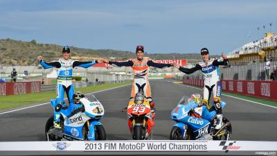 20131111110113-ganadores-motogp-2-3-2013.jpg