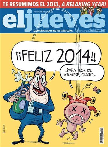20140102141412-portada-el-jueves-1910.jpg