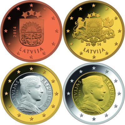 20140120144649-letonia-2014-euros.jpg