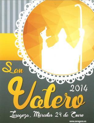 20140127073456-sanvalero2014.jpg