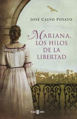 20140129222936-mariana-los-hilos-de-la-libertad.jpg