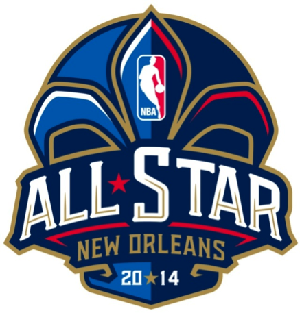 20140217114149-logo-all-star-2014-nba.jpg