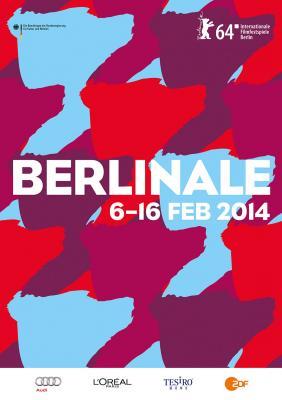 20140221080038-berlinale-2014.jpg