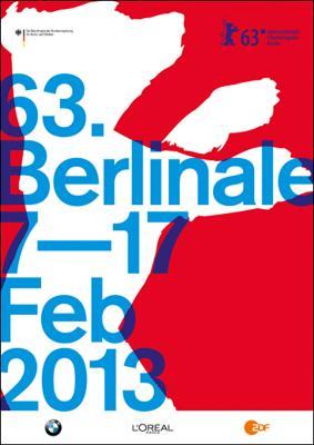 20140221080126-berlinale-2013.jpg