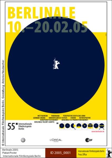 20140221080701-berlinale-2005.jpg