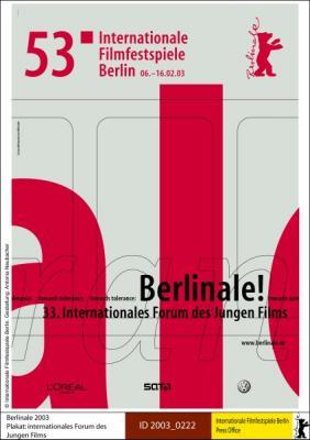 20140221080815-berlinale-2003.jpg