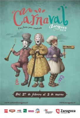 20140221133020-carnaval-zaragoza-2014.jpg