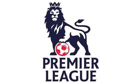 20140225224837-premier-league.jpg