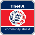 20140225230659-community-shield.jpg
