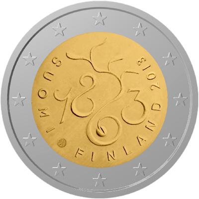 20140312182320-finlandia-2013.jpg