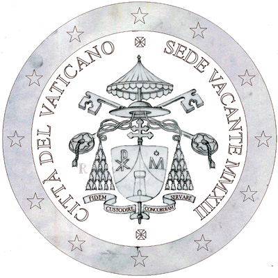 20140312182841-vaticano-2013.jpg