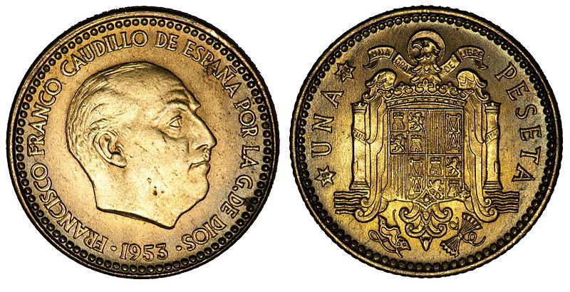 20140323191518-1953-1-peseta.jpg