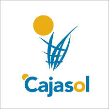 20140330203346-cajasol.jpg