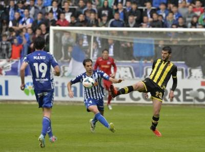 20140330204000-alaves-real-zaragoza.jpg