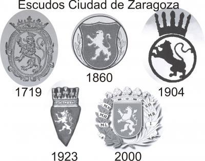 20140409102723-escudos-ciudad-zaragoza.jpg
