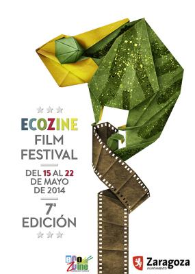 20140409121531-cartel-ecozine2014.jpg