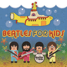 20140413202636-beatles-for-kids.jpg