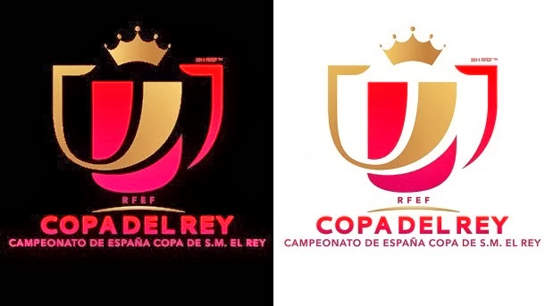20140416122405-logo-copa-rey.jpg