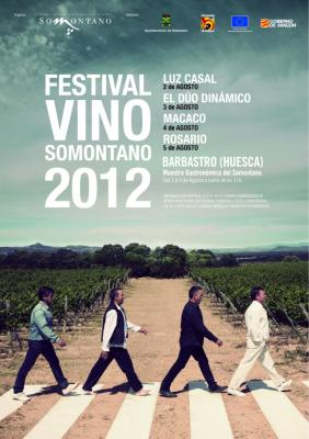 20140707135753-festival-vino-somontano-2012.jpg